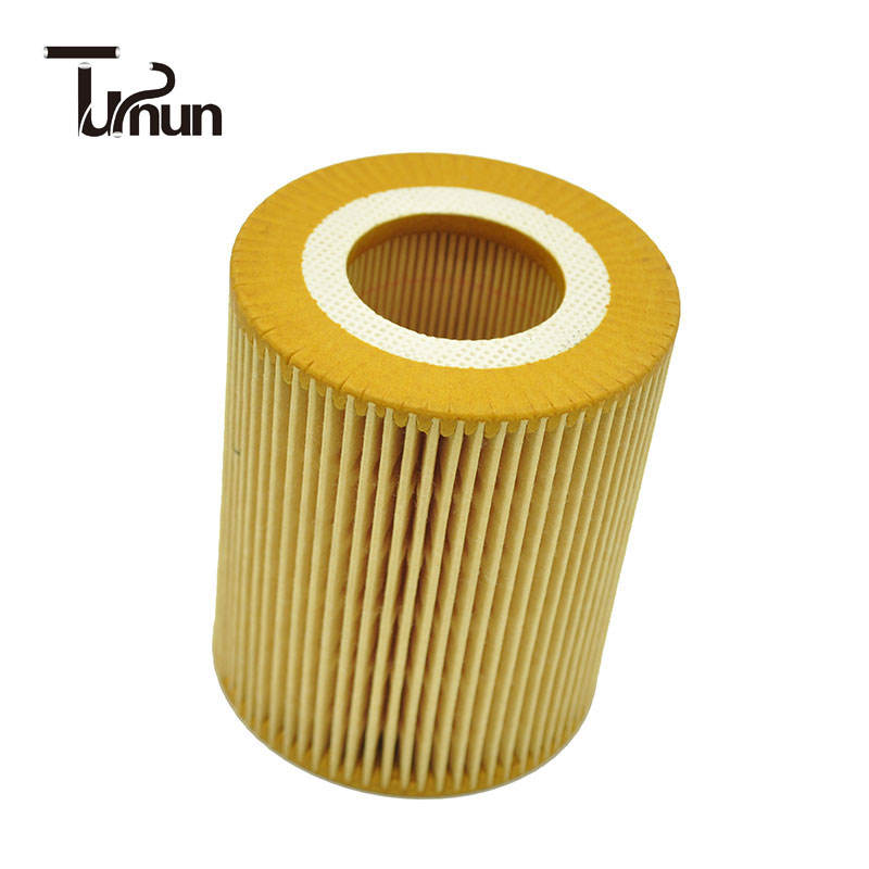 One-Stop Service [ Oil Filter ] E61H D127/HU816X China Manufacturer Mann Oil Filter