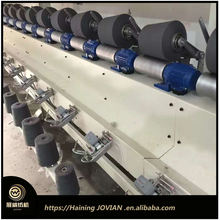 Wholesale China Factory Wool Winders Spinning Manufacturer High Speed Yarn Twisting Machine