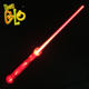 For Kids Led Sword Led Flashing Toy Toys For Kids New Flashing LED Sword