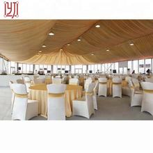 Outdoor tent wedding decorations columbia county ,luxury tent for wedding venue