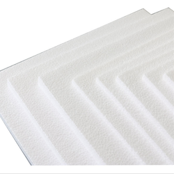 EPS polystyrene insulation foam board manufacturers wholesale
