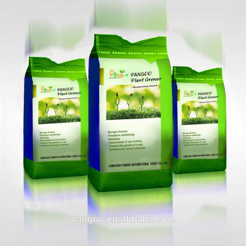 AGRI 01 Soil compound enzyme for crop Production