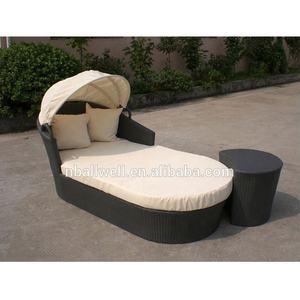 China Wilson Design