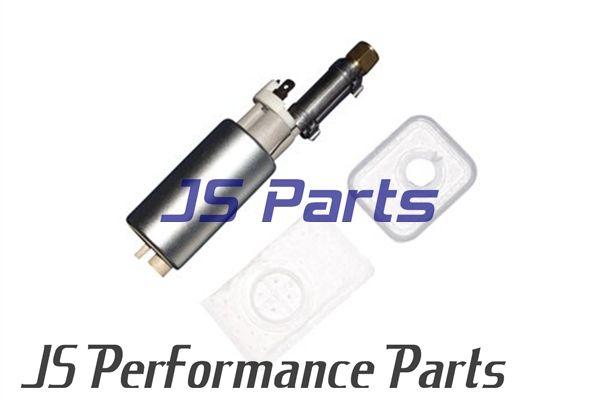 RX DI 2000-2003 /& Filter Intank Fuel Pump DI SeaDoo Sea Doo GTX DI