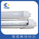 12 Led Tube Light Led 12 Years Led Tube Production Experience Bottom Price High Performance T8 Led Tube Light AC100-277V