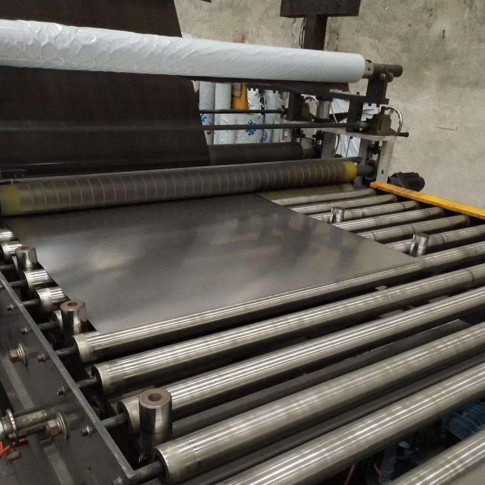 430BA 0.3-1.0mm stainless steel sheet /coil stock