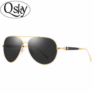 Best Outdo Fishing Polarized Sun Glasses Wholesale Vintage Driving Sunglasses
