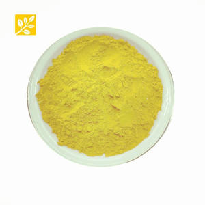High Quality Vitamin A Palmitate Powder 250/500 CAS :68-26-8