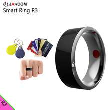 Jakcom R3 Smart Ring New Product Of Other Holiday Supplies Like Gastric Balloon Tribal Moon Glow In The Dark Tennis Balls