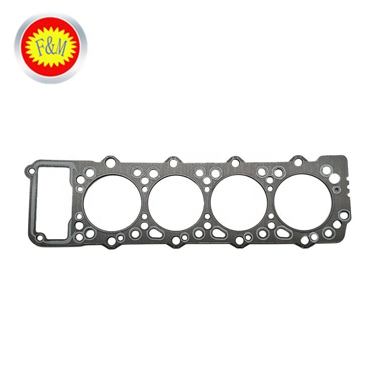 High Quality Popular Auto Car Part For Mitsubishi OEM ME200153 Cylinder Head Gasket Kit