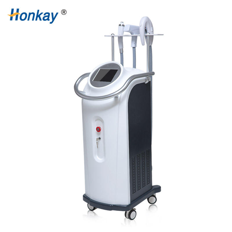 new technology product in china q switched nd yag ipl diode laser hair removal machine price /laser hair removal machine price