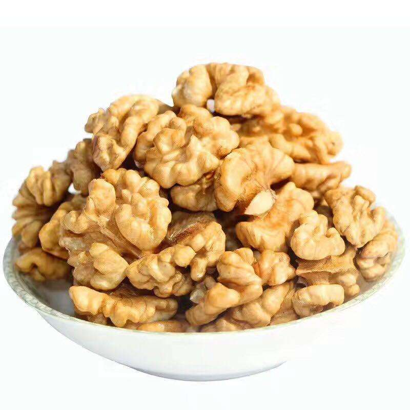 Factory Direct Sale Wholesale Walnut Kernel