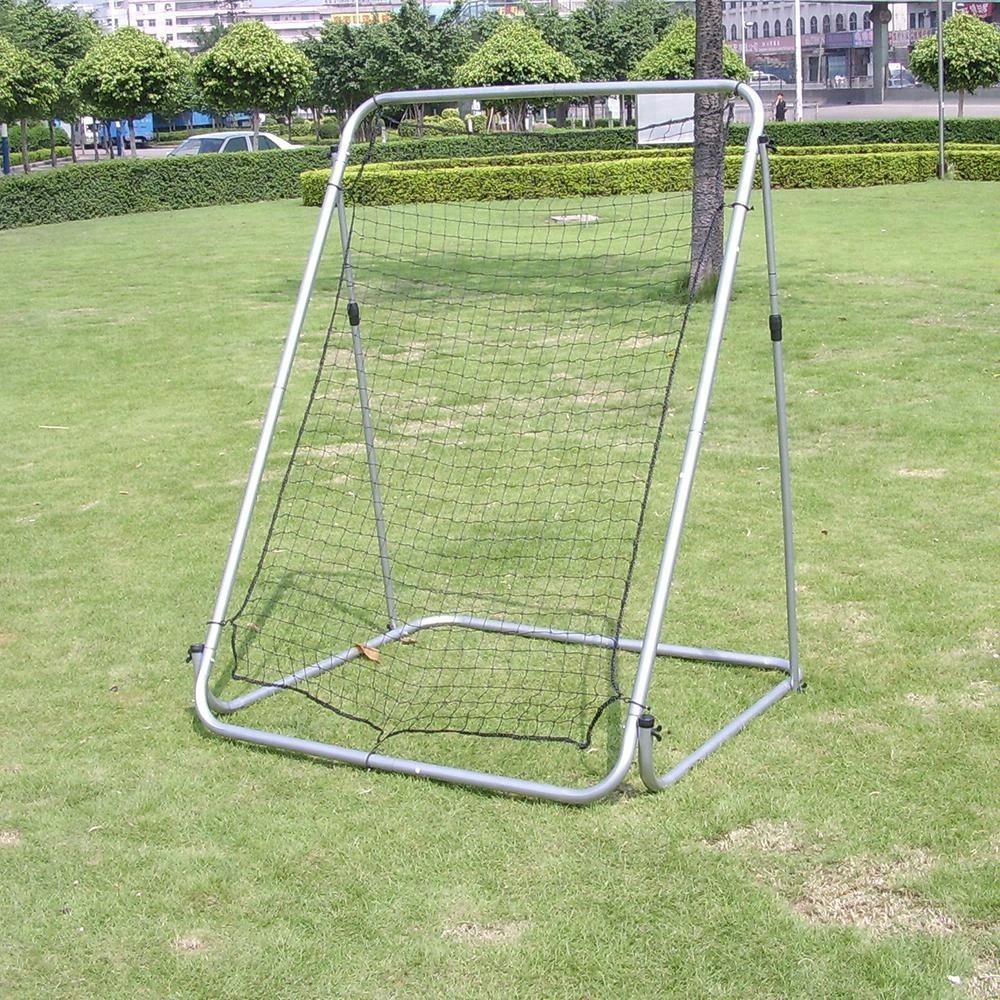 Tennis Voetbal Rebounder Baseball Rebound Doel Netto Training Aids