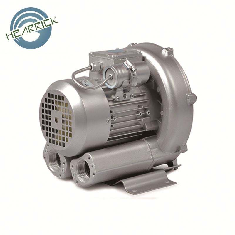 blower motor 11kw/ air blower clothes dryer/ abb motor blower fan