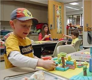 Biologisch abbaubare maisstärke spielzeug zauber nuudles, new kids spielzeug astm f963-11, en71, oecd 209, astm 6400