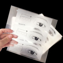 Customized Inkjet PET Matte Sheet Film For Screen Printing