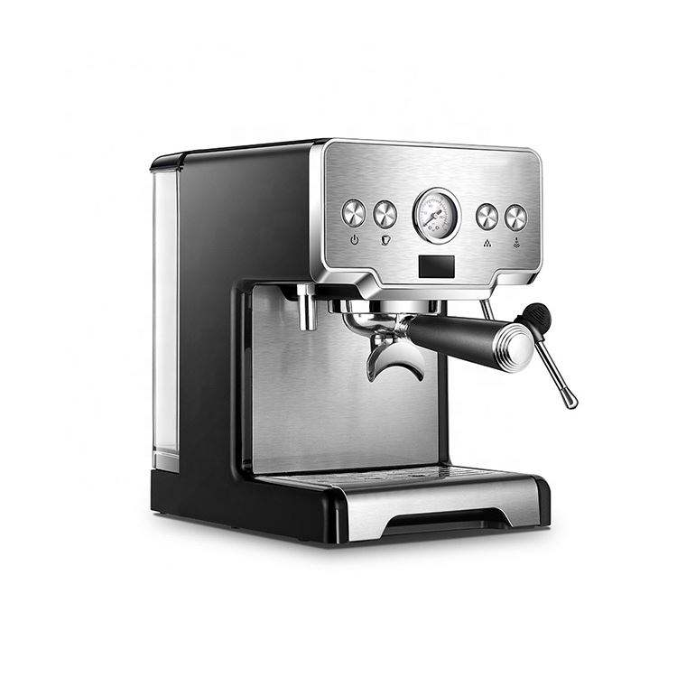 coffee pod machine/espresso coffee machine maker/drip coffee machine