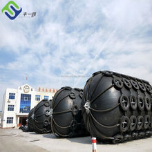ISO17357 floating pneumatic fenders, boat pneumatic rubber fenders for ship & marine, dock fenders