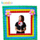Borosino Party Decoration Balloon Wall Frame 16 Holes Balloon Grid B413