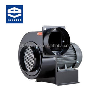 Taiwan Jouning SIROCCO FAN JSD-55M centrifugal exhaust fan blower industrial Blower