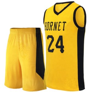 Custom sublimation basketball jersey, basketball uniform