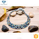 China Necklaces Necklace For Women Silver 925 Women Accessories 2017 Statement Beaded China Suppliers Necklaces Designs For Women