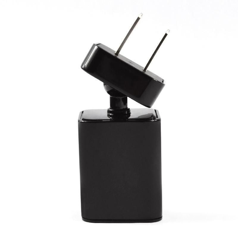 Full HD 1080 P Gece Görüş Odası Mini Gizli <span class=keywords><strong>Casus</strong></span> 128 GB <span class=keywords><strong>USB</strong></span> şarj aleti güvenlik kamerası