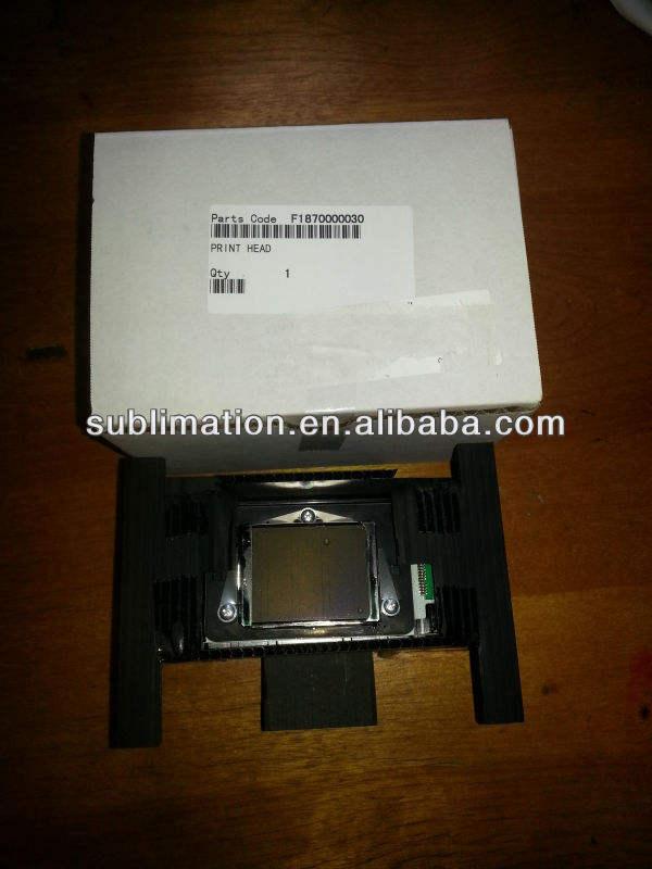 Mutoh valuejet печатающая головка mutoh drafstation rj-900c принтера печатающая головка