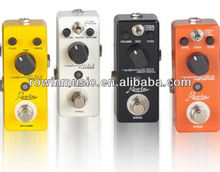 Distortion Effect Pedal