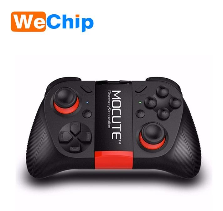 Joystick 050 Gamepad descargar gratis gamepad ps3 juegos para pc