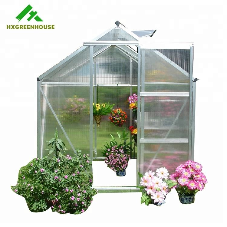 commercial outdoor flower seed used grow tent HX65213G