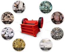 with reasonable price jaw stone crusher, barite jaw crusher specifications, mobile stone gypsum crusher jaw
