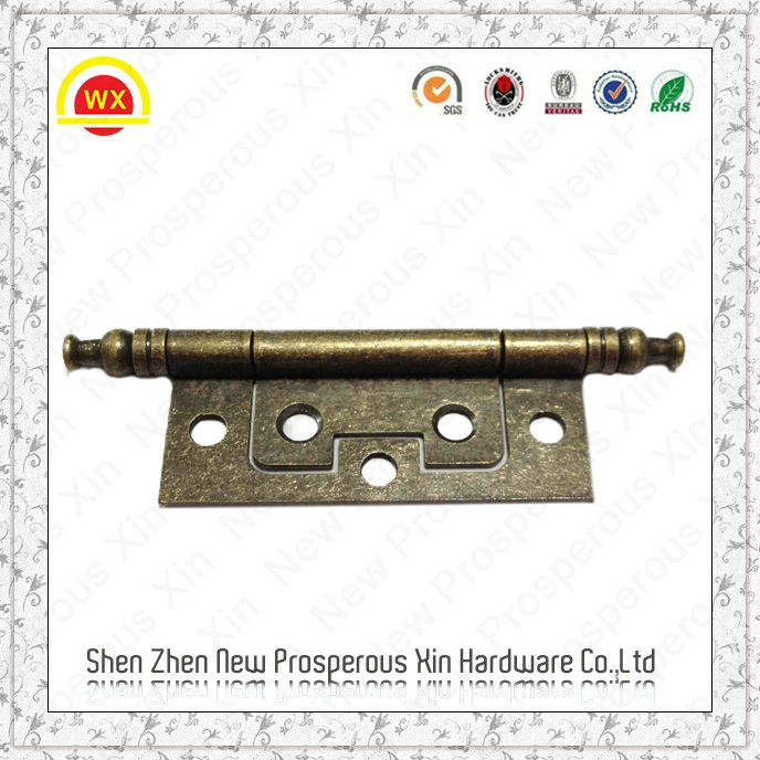 hardware furniture hardware door hinge machine