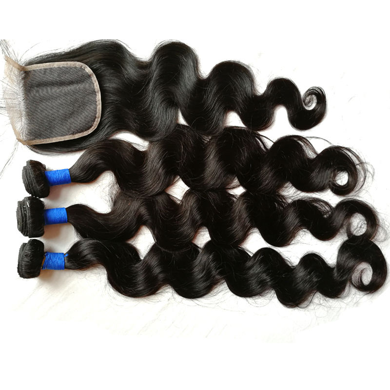 virgin chinese girl hair extensions plus sexy lady virgin hair