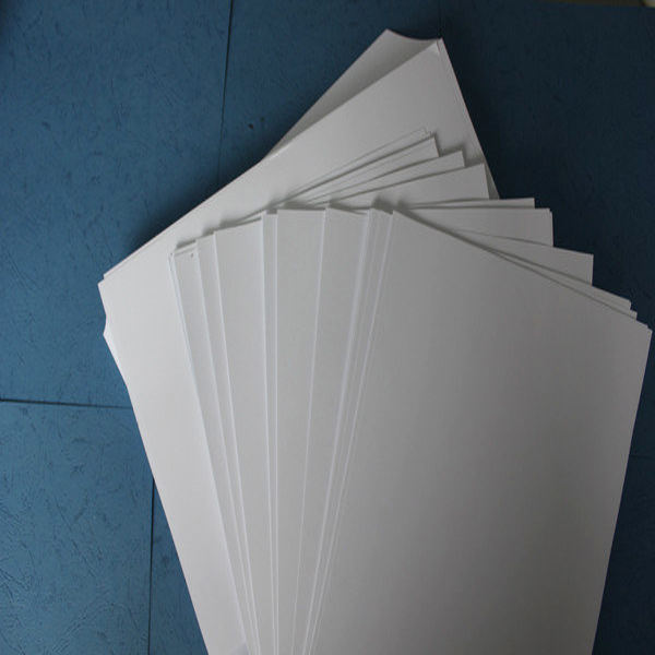 Best selling cheap A4 copy paper 75gsm
