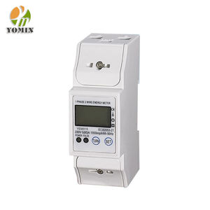 Distinguished Energy Meter Price With Luring Offers Alibaba Com