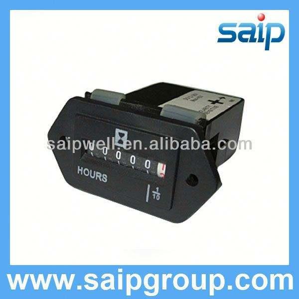 Top Quality Mini Digital lavatrice timer meccanico