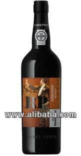 Ramos Pinto Port Wine