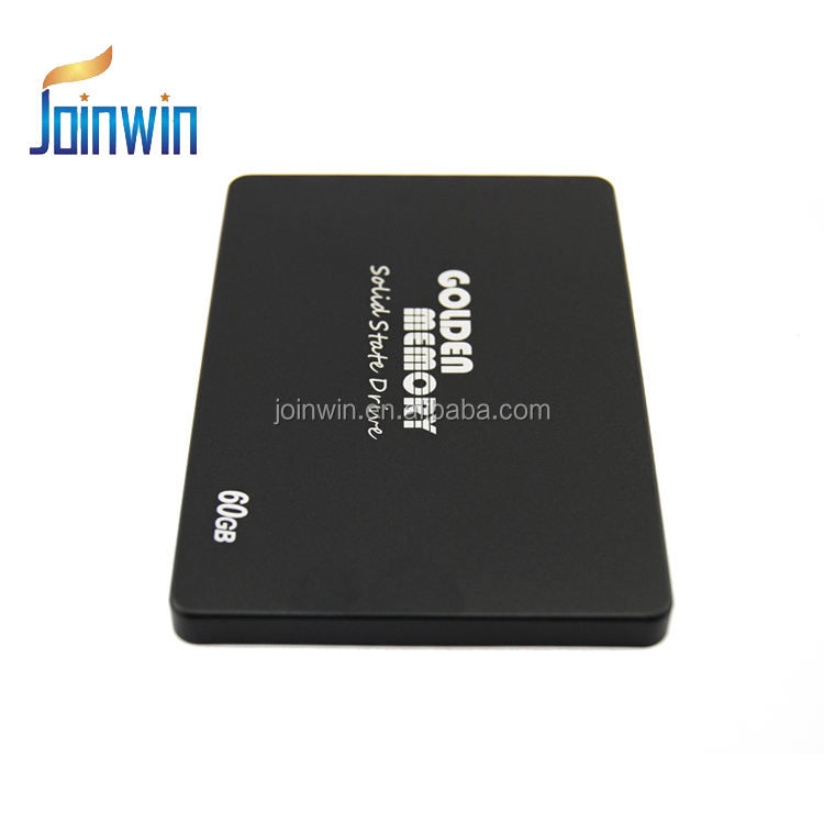 Industrial Super Speed SSD 60G SATAIII Solid State Drive 2.5 SATA Hard Drives Disk for Laptop Computer