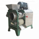 Reliable and Cheap Fish Skin Removing Machine