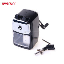 2018 New Desk sharpener pencil sharpener machine