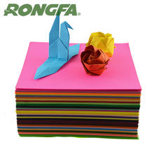 Wholesale  origami paper for craft and DIY