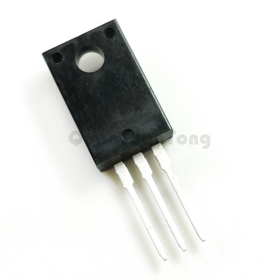 -100 v -23 a P International Rectifier-irf9540npbf-Mosfet To-220