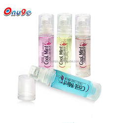 New design dental teeth bleaching mouth freshener spray for wholesales
