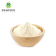 Top Quality instant pure natural organic bulk almond flour