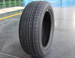 215/50R17 Wholesale Auto Tyres , Yokohama Tyress for Sale