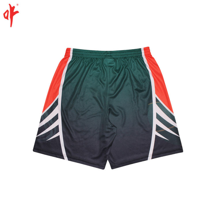 Basketball jersey uniform, basketball jersey, weste und Shorts