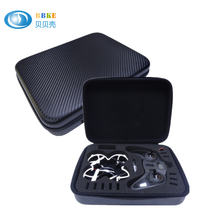 D&H Innovation Heavy-Duty Hard Outdoor Carrying Case for DJI Phantom 2 Vision and Vision+
