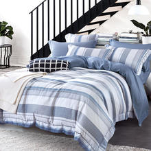 100% Tencel Super King Size Home Sense Printed Bedding Sets