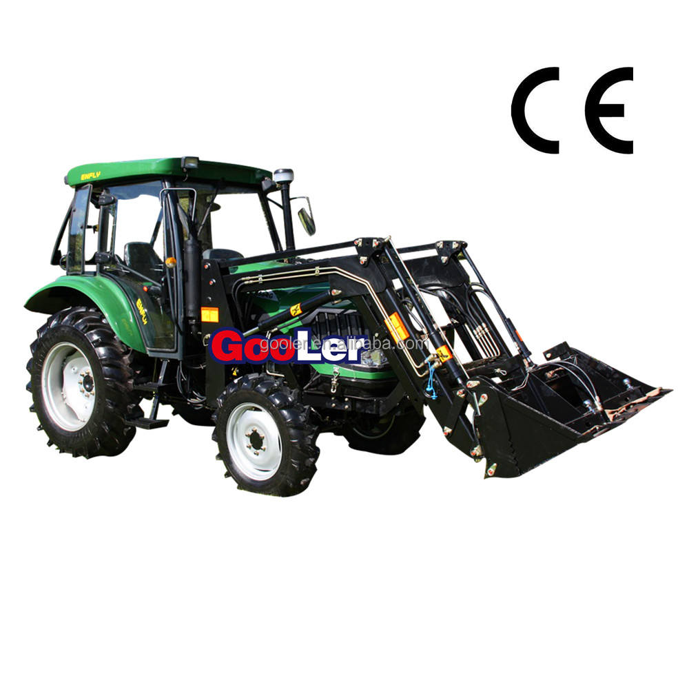 CE Appoval <span class=keywords><strong>Euro</strong></span> Attelage Rapide Chargeur Frontal avec <span class=keywords><strong>tracteur</strong></span>